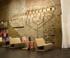 The-soho-synagogue-by-dror-benshetrit-m