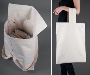 The Space Bag from Otaat