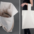 The-space-bag-from-otaat-s