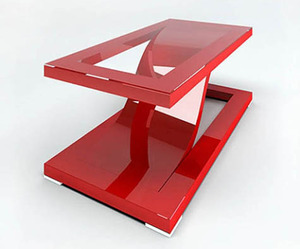 The-spring-table-from-pure-design-2-m