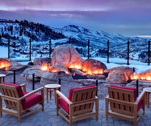 The-st-regis-deer-valley-resort-2-m