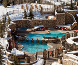 The-st-regis-deer-valley-resort-m