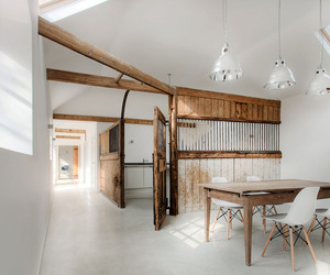 The-stables-by-ar-design-studio-architects-m