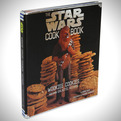 The-star-wars-cookbook-s