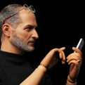 The-steve-jobs-action-figure-is-back-s