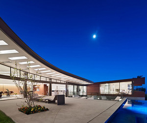 The-stunning-ziering-house-inside-and-out-m