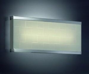 The-stylish-katsura-lamp-m
