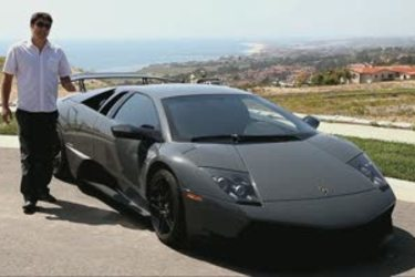 The-super-fast-lamborghini-superveloce-m