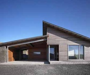 The-sustainable-design-of-the-houl-m
