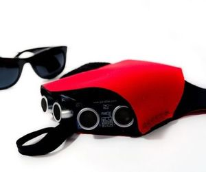 The-tacit-project-by-grathio-labs-is-diy-sonar-for-the-blind-m