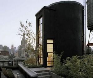 The-tank-house-loft-by-brian-messana-m