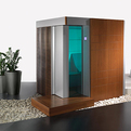 The-thermae-home-sauna-by-spas-wellness-s