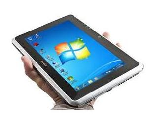 The-thinner-and-lighter-nav-9-tablet-pc-m