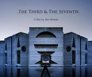 The Third &amp; The Seventh