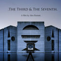 The-third-the-seventh-s