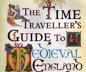 The-time-travelers-guide-to-medieval-england-m