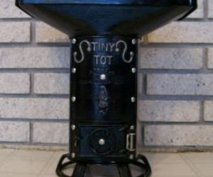 The-tiny-tot-by-fatsco-stoves-m