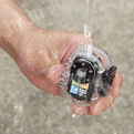 The-tiny-water-proof-camera-chobi-cam-wp-s