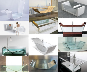 The-top-12-glass-tubs-of-2010-m