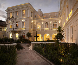 The-top-12-new-hotels-of-2012-m
