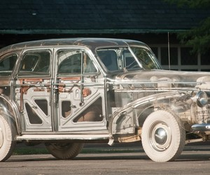 The-transparent-pontiac-m