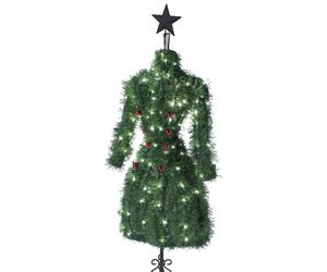 The-tree-for-a-couture-christmas-2-m