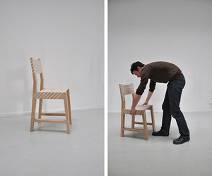 The-triple-effect-triplette-chair-m