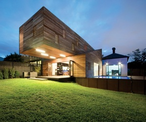 The-trojan-house-by-jackson-clements-burrows-architects-m