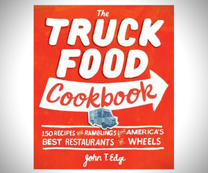 The-truck-food-cookbook-m