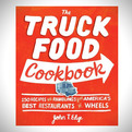 The-truck-food-cookbook-s