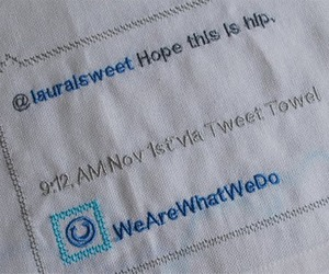 The-tweet-towel-m