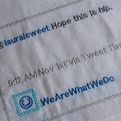 The-tweet-towel-s