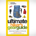 The-ultimate-hikers-gear-guide-s