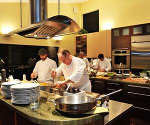 The-ultimate-kitchen-design-contest-m