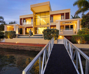 The-ultimate-residence-on-the-gold-coast-m