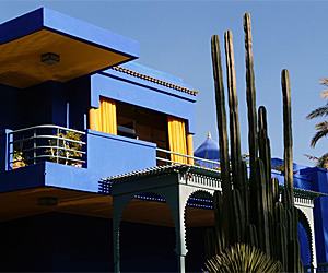 The-unique-blue-of-majorelle-garden-m