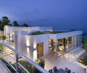 The-unique-luxury-experience-villa-in-cap-ferrat-m