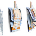 The-up-filertm-a-universal-vertical-filing-rack-s