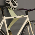 The-valet-unique-bicycle-storage-system-by-reclamation-art-s