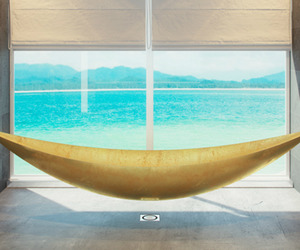 The-vessel-hammock-bathtub-m
