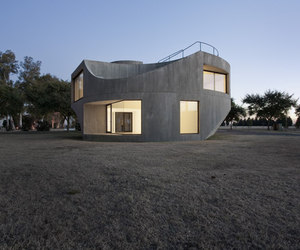 The-view-house-by-johnstonmarklee-m