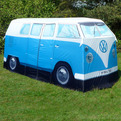 The-vw-camper-you-alwayes-wanted-s