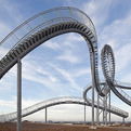 The-walkable-mountain-rollercoaster-stairs-s