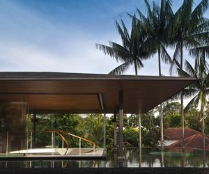The-water-cooled-house-by-wallflower-architecture-design-m