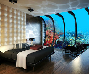 The-water-discus-underwater-hotel-and-resort-m