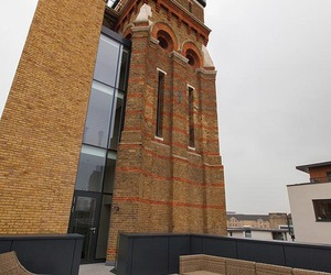 The-water-tower-in-london-by-arc-restoration-m