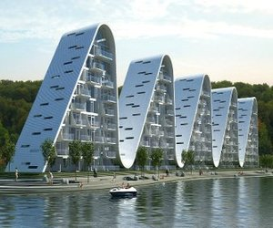 The-wave-residential-complex-m
