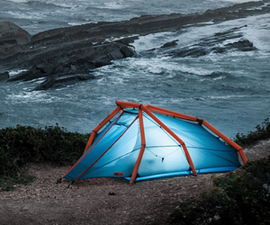 The-wedge-tent-by-heimplanet-m