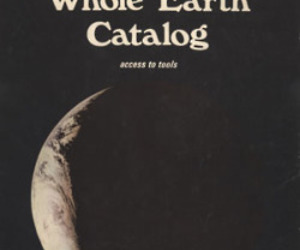 The-whole-earth-catalog-archive-328-m