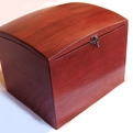 The-wish-box-recycled-oak-wine-barrel-s